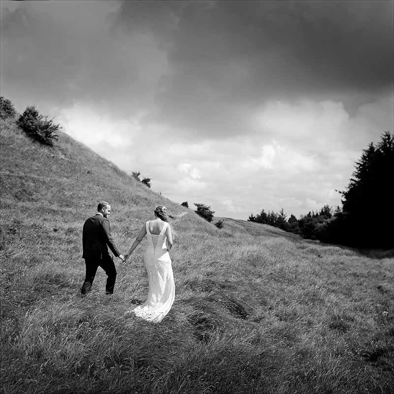 bryllupsfotograf-kolding