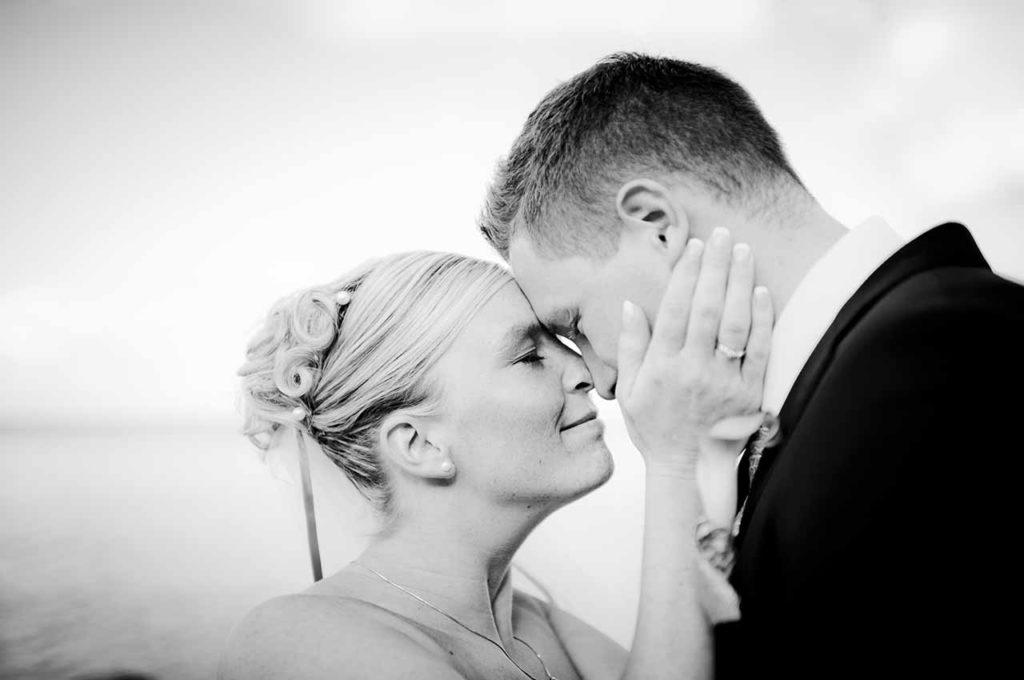 Fotokunst og bryllupsbilleder?