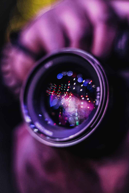 Du har mange udgifter som selvstændig fotograf